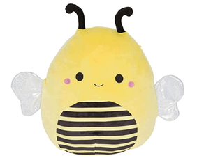 Easter Gift Guide Squishmallow