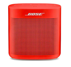 Black Friday Deal_Bose Speaker